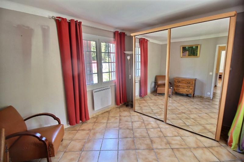 Vente maison / villa Bellegarde 250000€ - Photo 13