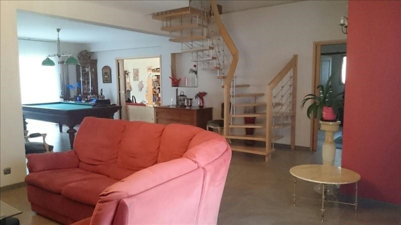 Vente de prestige maison / villa Combleux 659000€ - Photo 5