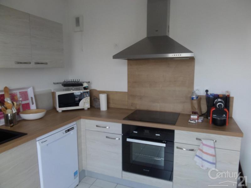 Alquiler  apartamento Caen 770€ CC - Fotografía 9