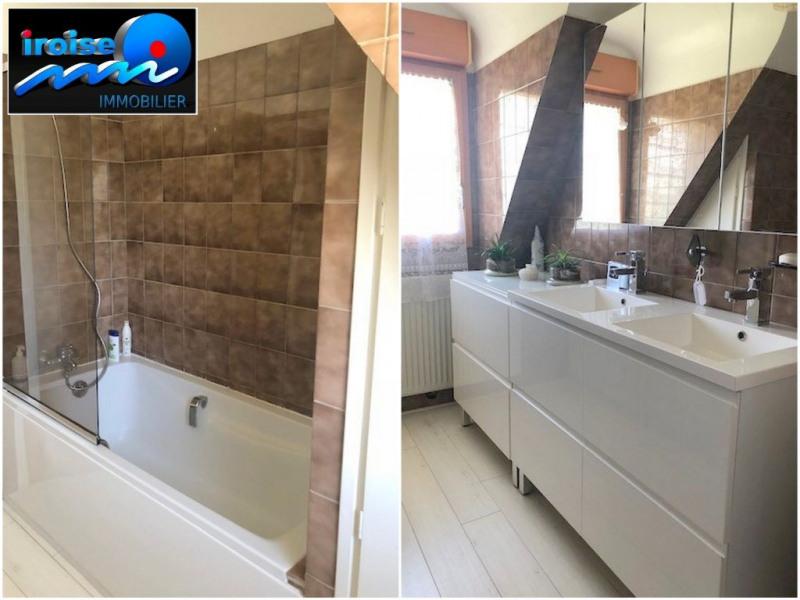 Deluxe sale house / villa Locmaria-plouzané 345000€ - Picture 7