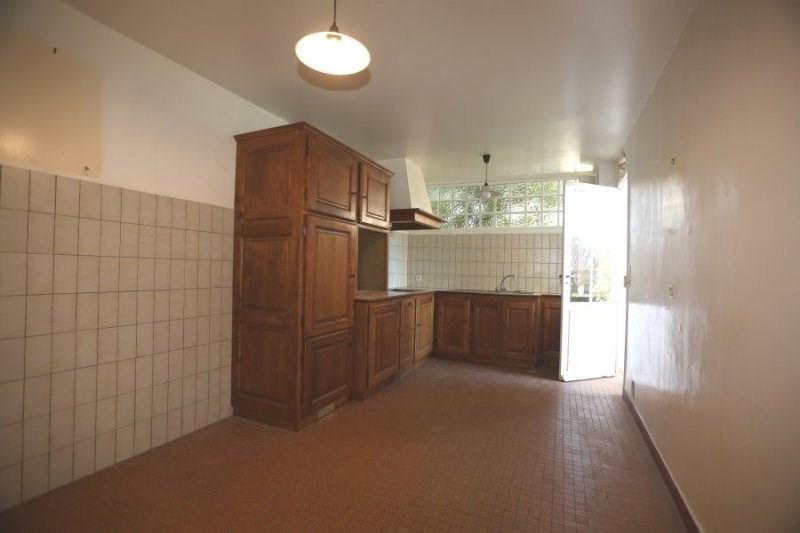 Vente de prestige maison / villa St jean de luz 1260000€ - Photo 11