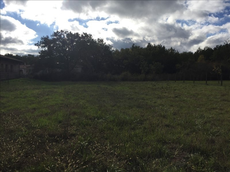 Vente terrain Montauban 69 150€ - Photo 1