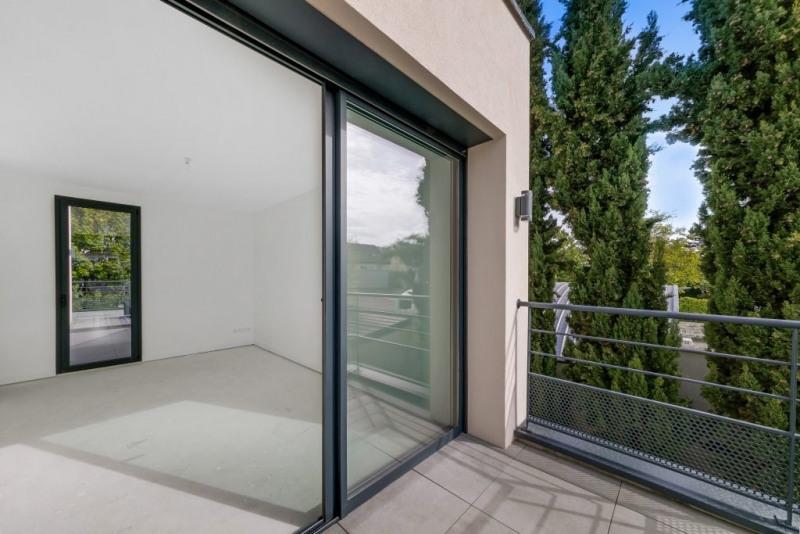 Vente de prestige maison / villa Rueil-malmaison 1390000€ - Photo 8