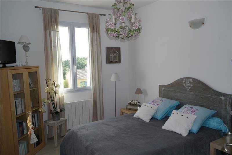 Vente maison / villa Pompignan 441000€ - Photo 5