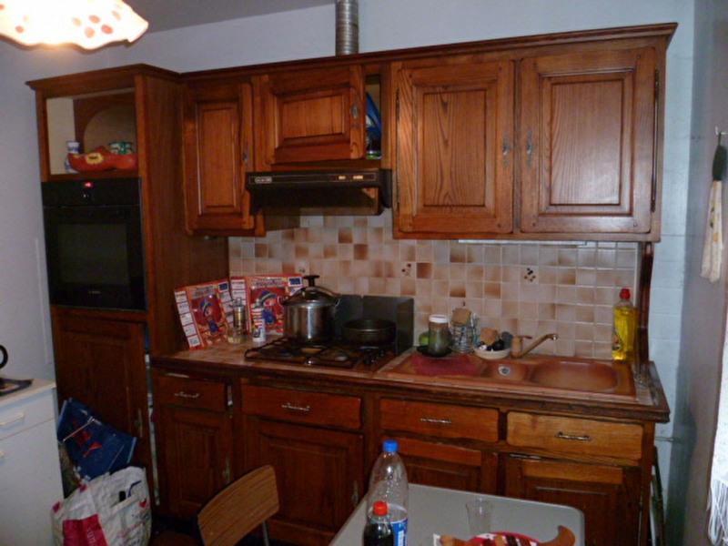 Vente maison / villa Faremoutiers 262000€ - Photo 3