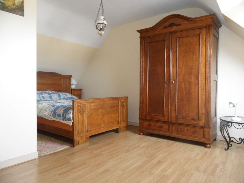 Vente maison / villa Locmariaquer 179910€ - Photo 5