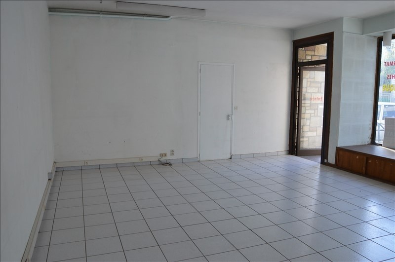 Sale office Figeac 28000€ - Picture 1