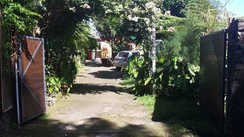 Location maison / villa La montagne 914€ +CH - Photo 7