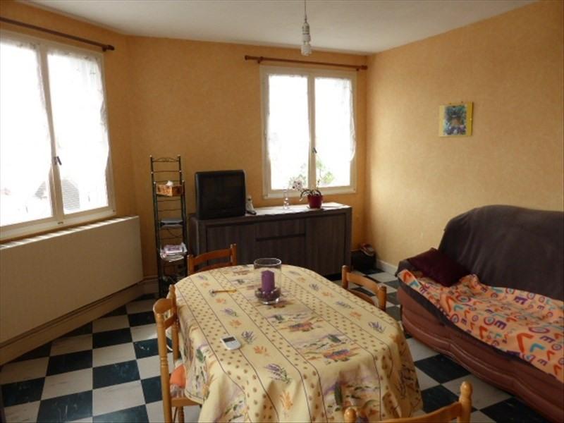 Location appartement Cosne cours sur loire 411€ CC - Photo 6