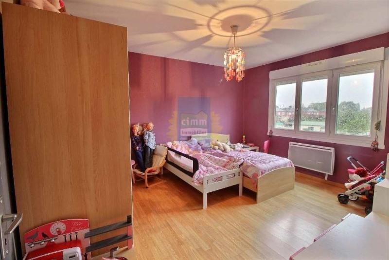 Vente maison / villa Vitry en artois 148000€ - Photo 3