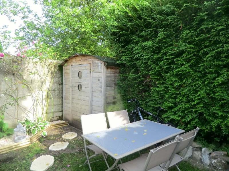 Sale house / villa Orry la ville 240000€ - Picture 2