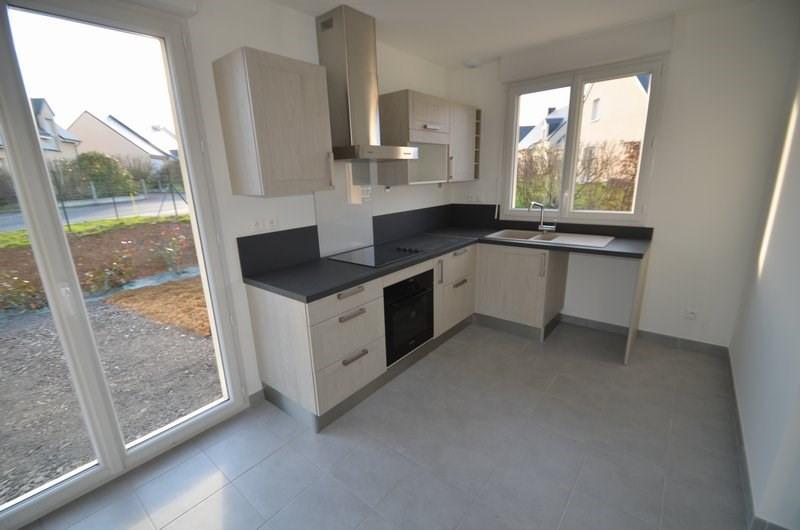 Location maison / villa St lo 750€ CC - Photo 3