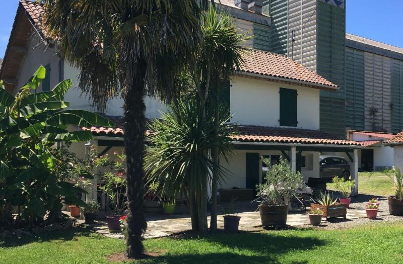 Vente maison / villa Dax 168000€ - Photo 1
