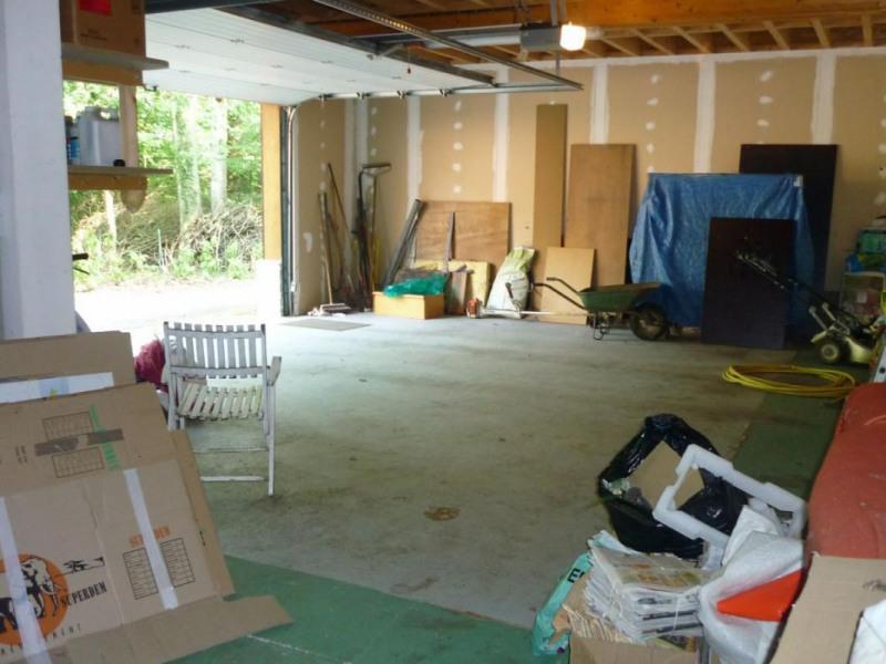 Deluxe sale house / villa Lisieux 399000€ - Picture 8