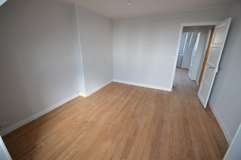 Location appartement St lo 560€ CC - Photo 3