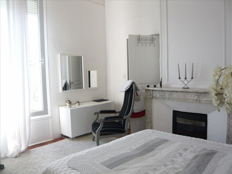 Sale apartment Sete 430 000€ - Picture 5