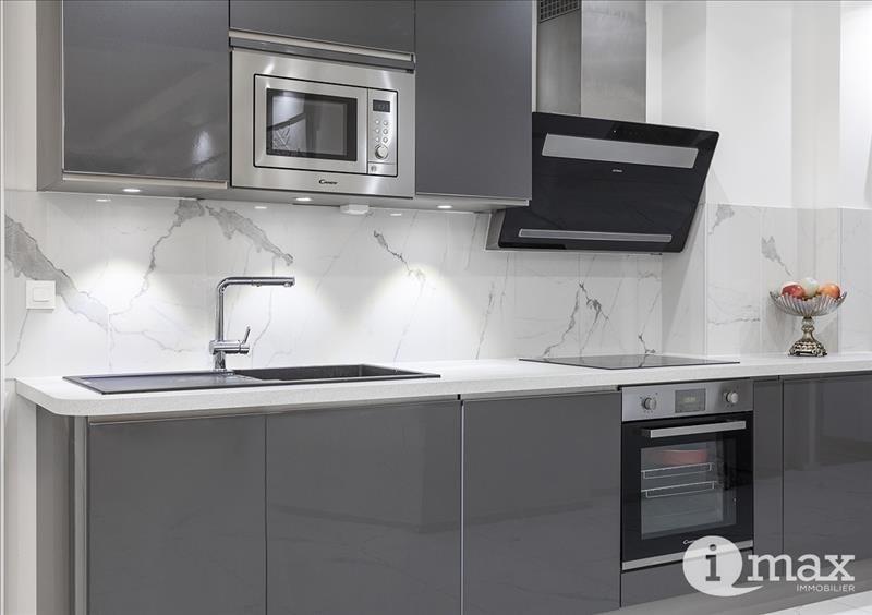 Vente appartement Neuilly sur seine 830000€ - Photo 2