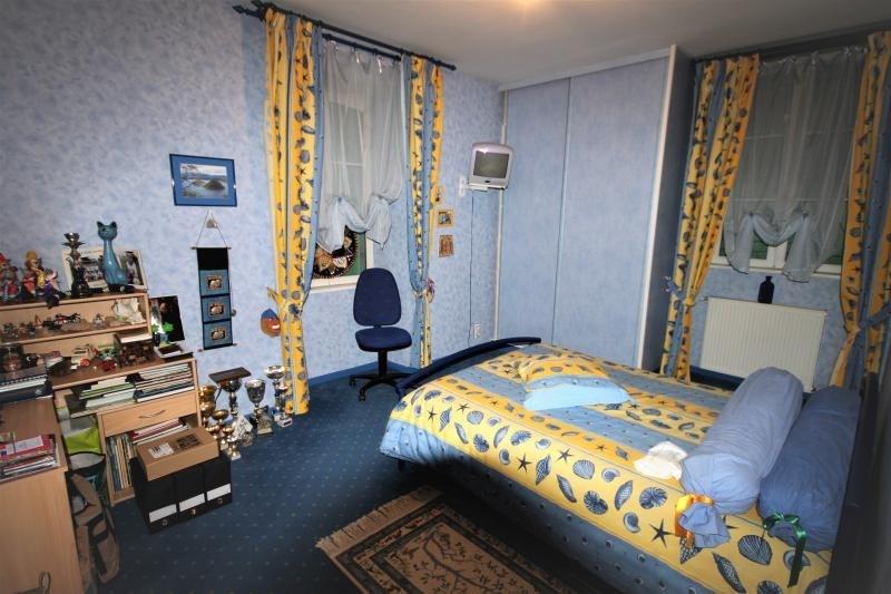 Sale house / villa Oloron ste marie 420000€ - Picture 11