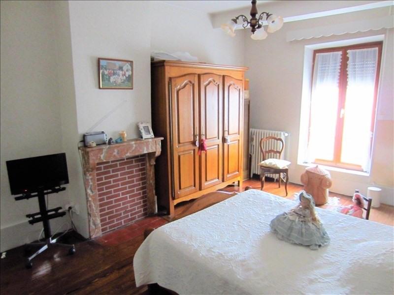 Vente maison / villa Le montet 85600€ - Photo 7