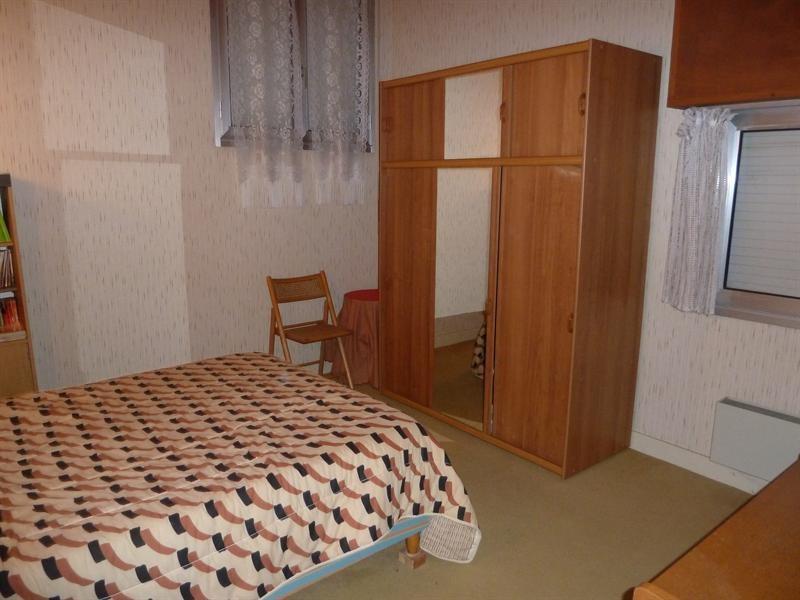 Vente appartement Ronce les bains 89500€ - Photo 4