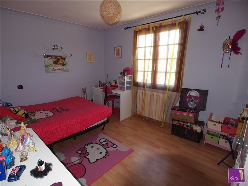 Sale house / villa Uzes 490000€ - Picture 17