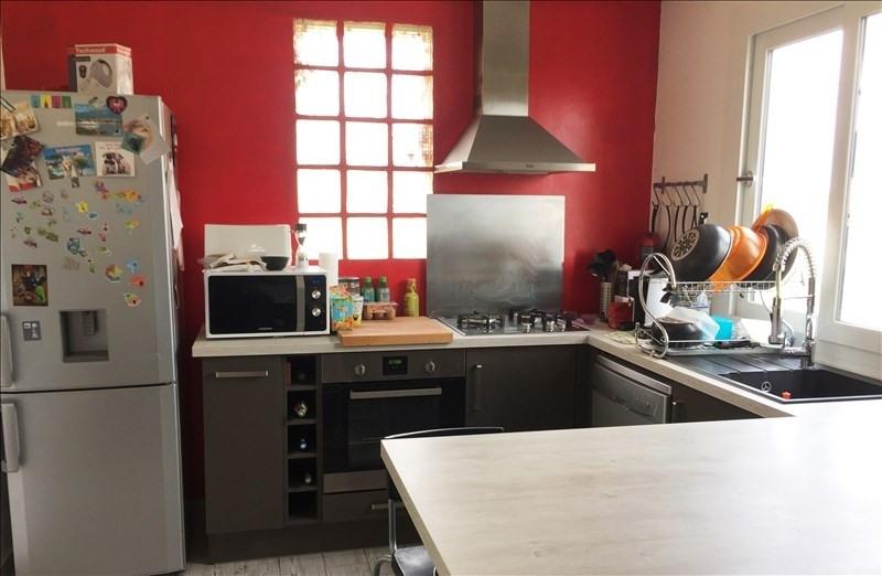 Vente maison / villa Coulounieix chamiers 130540€ - Photo 6