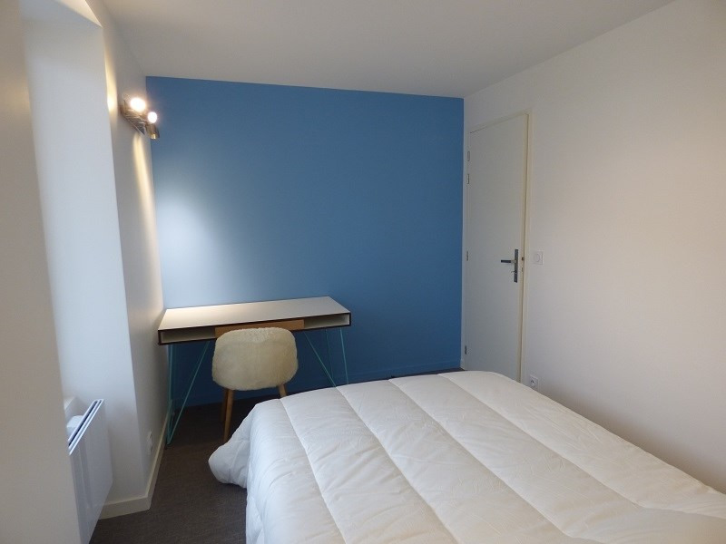 Rental apartment Aix les bains 470€ CC - Picture 6