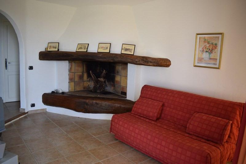 Verkoop van prestige  huis Tourrettes 955000€ - Foto 30