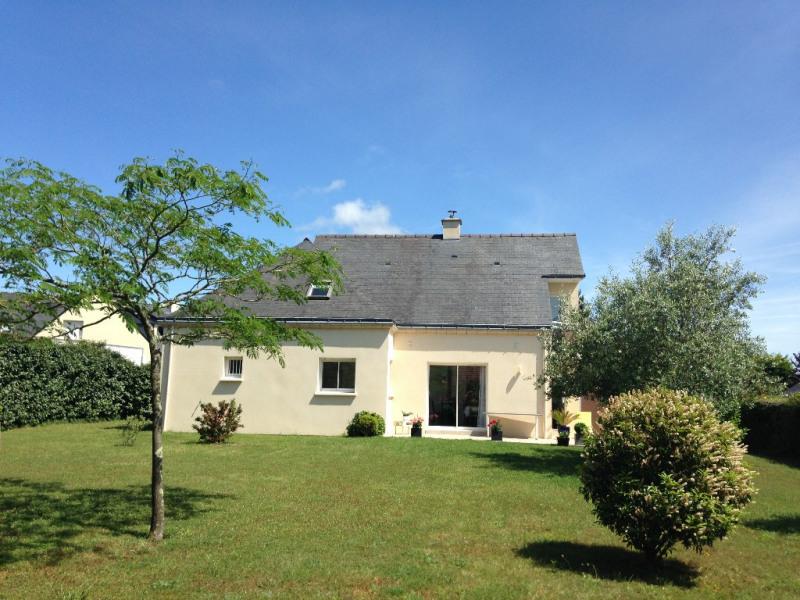 Vente maison / villa La baule escoublac 456750€ - Photo 4