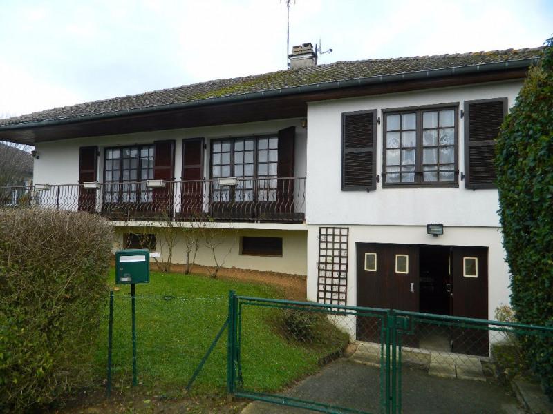 Sale house / villa Meaux 277000€ - Picture 7