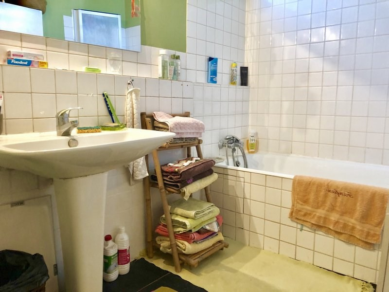 Sale apartment Caen 168270€ - Picture 10