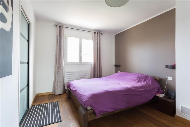 Sale house / villa Ballainvilliers 832000€ - Picture 6