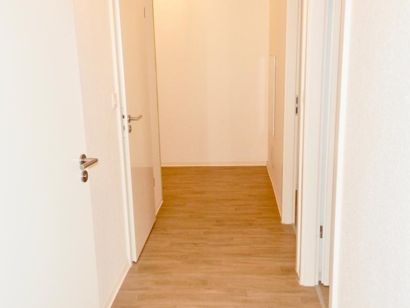 Vente appartement Lingolsheim 169000€ - Photo 6