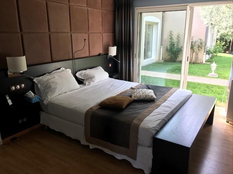 Deluxe sale house / villa Tournon-sur-rhone 648000€ - Picture 5