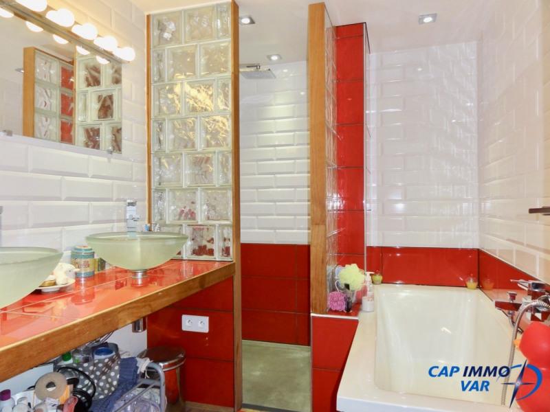 Vente de prestige maison / villa Le castellet 730000€ - Photo 11