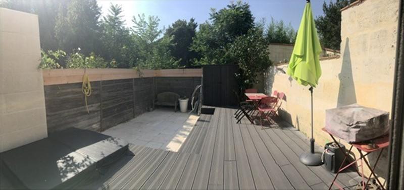 Rental house / villa Bordeaux 1700€ +CH - Picture 1