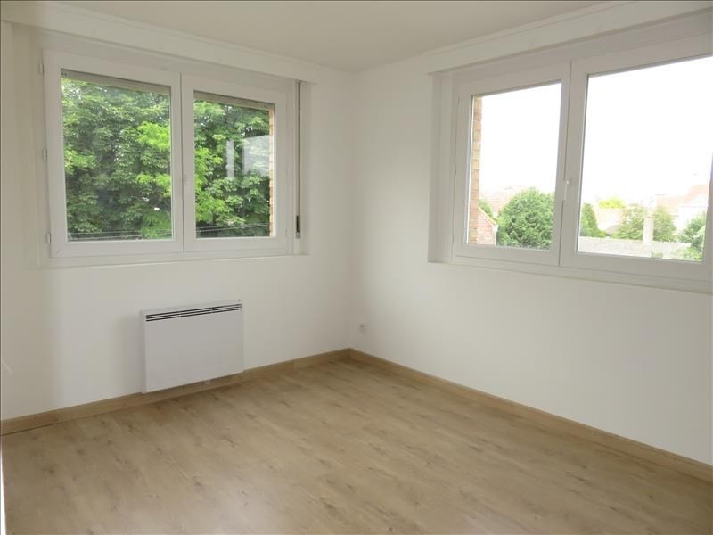 Vente appartement Rosendael 157 500€ - Photo 4