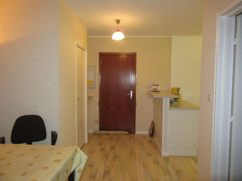 Sale apartment Perigueux 96000€ - Picture 5