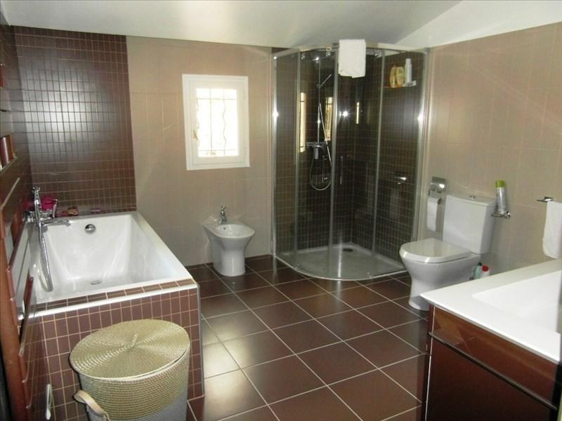 Vente de prestige maison / villa Aix en provence 1540000€ - Photo 9