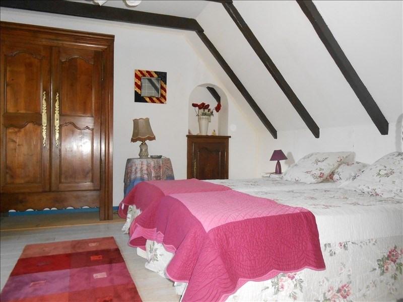 Sale house / villa Pouldreuzic 379480€ - Picture 5