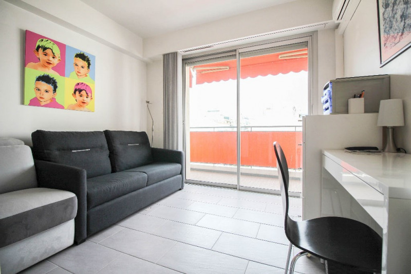 Vente appartement Nice 390 000€ - Photo 10