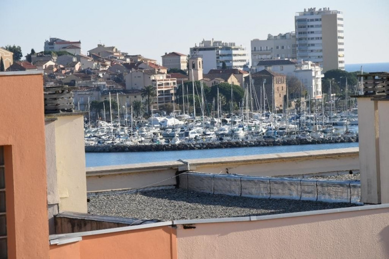 Sale apartment Ste maxime 475 000€ - Picture 23