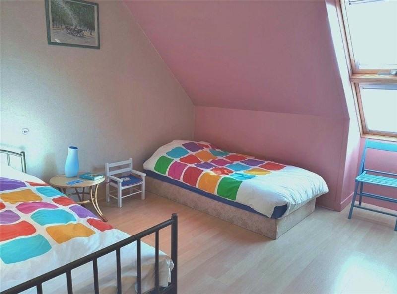 Vendita casa Feucherolles 620000€ - Fotografia 9