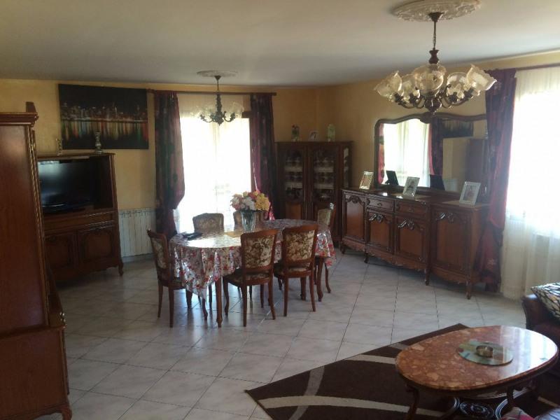 Sale house / villa Boe 217750€ - Picture 3
