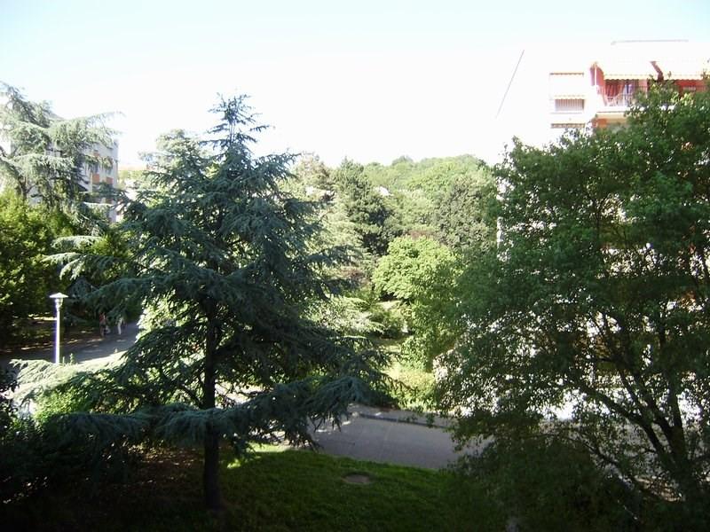 Sale apartment Francheville 280000€ - Picture 7