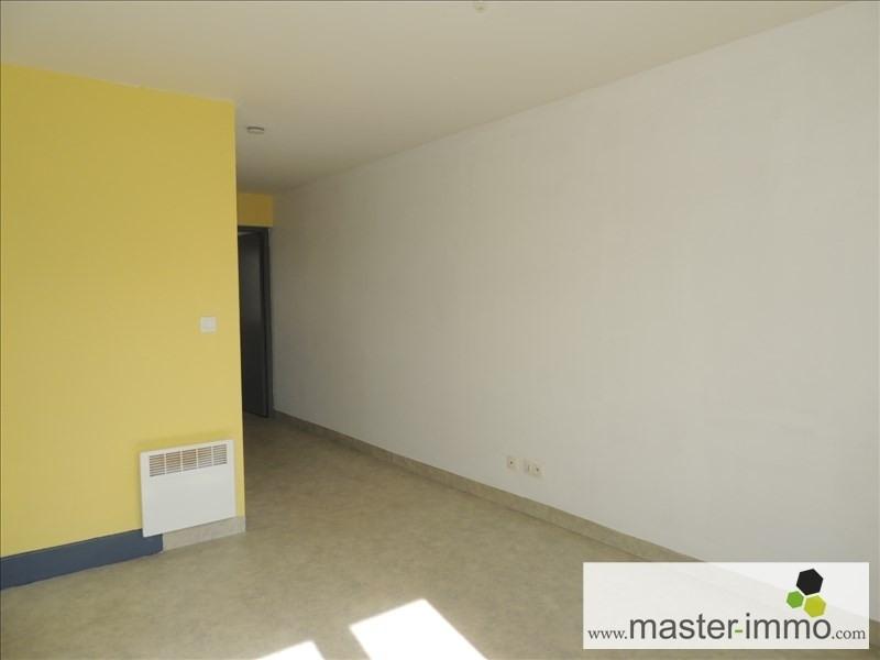Alquiler  apartamento Alencon 345€ CC - Fotografía 3