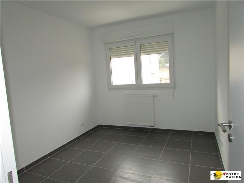 Venta  casa Lambesc 355000€ - Fotografía 3