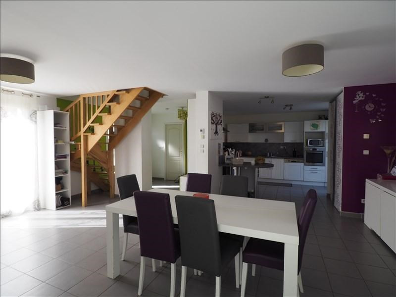 Vente maison / villa Manosque 285 000€ - Photo 4