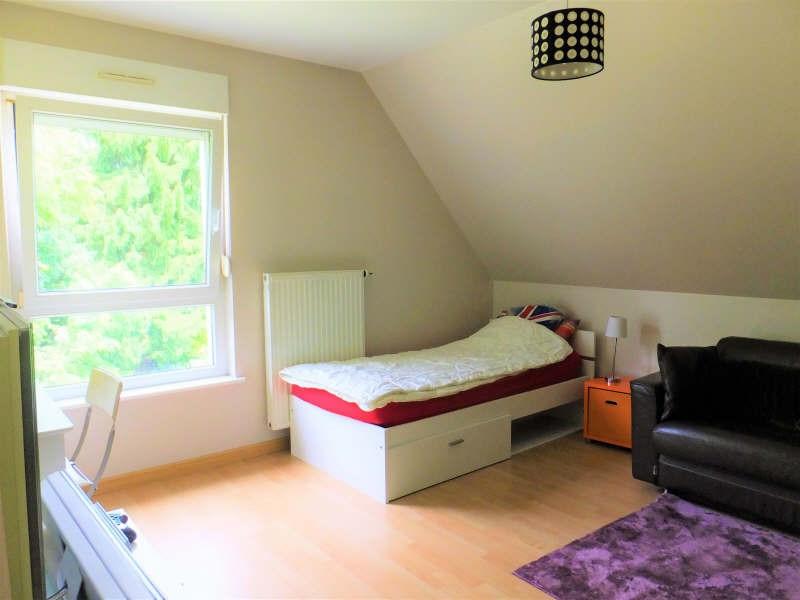 Sale house / villa Marienthal 455000€ - Picture 8