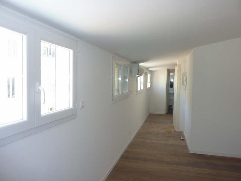 Location appartement Marseille 1er 400€ CC - Photo 2